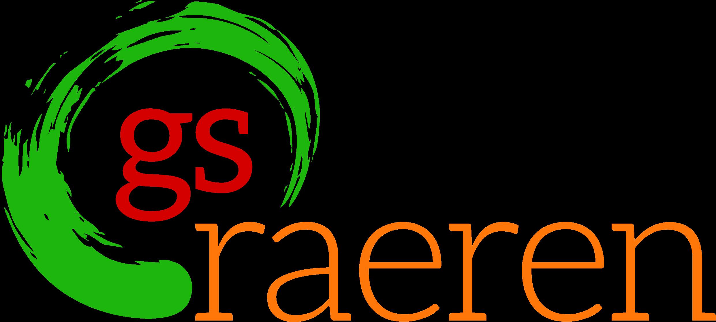 GS Raeren