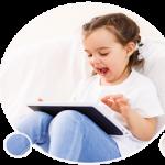 Wuselstunde – ein interessantes Angebot für Groß und Klein