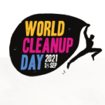 Read more about the article World Cleanup-Day